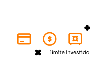 4 vantagens de usar o Limite Investido do Inter
