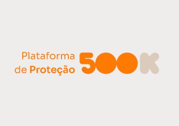 Plataforma de Proteção 500k – Ofertas imperdíveis de Seguros e Consórcios!