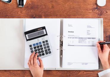 7 dicas para controlar suas despesas pessoais