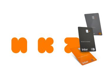 Cartão de crédito clonado: o que fazer?