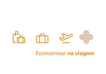 5 dicas para fazer uma viagem mais econômica