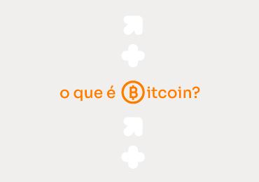 5 características do Bitcoin