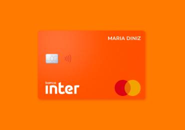 Dicas para usar bem o seu cartão de crédito