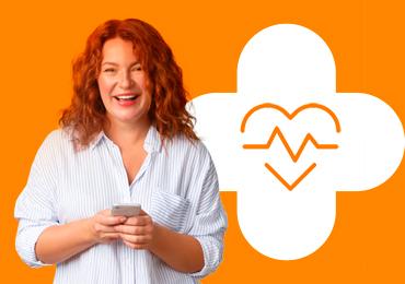 O que é um plano de saúde com coparticipação?
