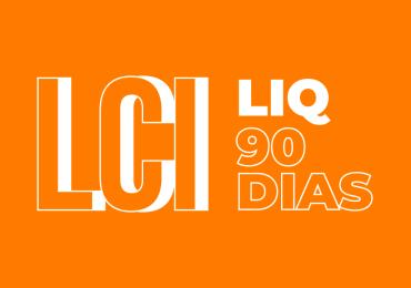 LCI liquidez 90 dias: veja 3 vantagens desse investimento
