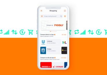 6 funcionalidades do nosso app que você precisa conhecer