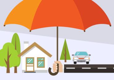 4 dicas para fazer um seguro e evitar sustos