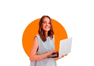 Inter promove evento gratuito de UX e UI