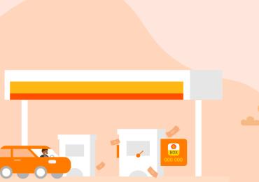 Inter entra no mercado de pagamento de combustíveis
