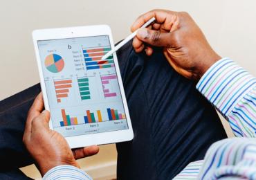 7 dicas de Gestão financeira empresarial