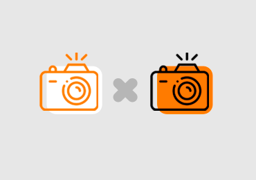 Melhores câmeras para quem quer ser YouTuber