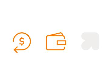 Cashback com carteiras digitais
