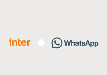 Como fazer transferências pelo WhatsApp