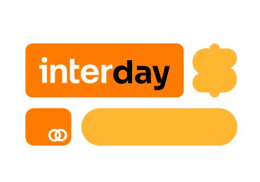 Inter Day 2021: um dia para aproveitar as melhores ofertas