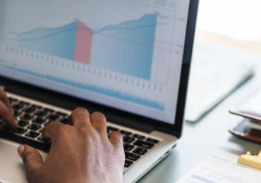 O que analisar em um empréstimo?