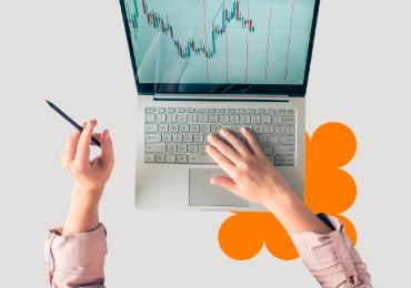 Como comprar lote fracionado de ações