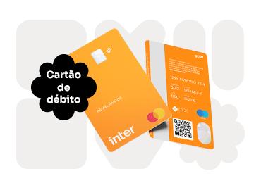 """""""Crédito ou débito?"""": entenda as diferenças entre os meios de pagamento"""