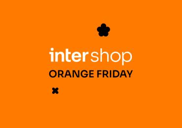 Como aproveitar o Inter Shop: 5 dicas imperdíveis!