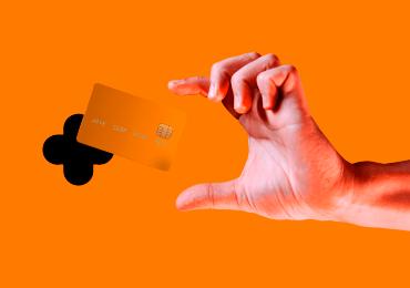 Como funciona o cartão de crédito: tudo o que você precisa saber