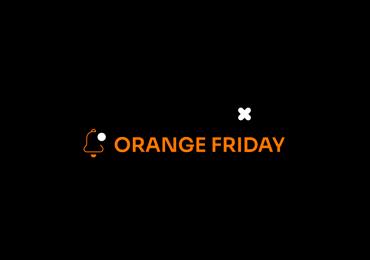8 dicas para evitar ciladas na Black Friday