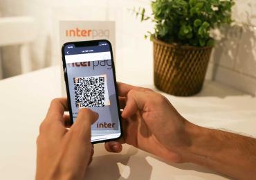 InterPag, a nova funcionalidade da conta digital