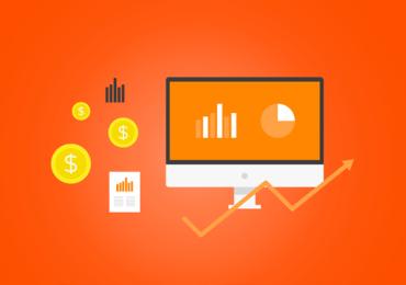 Fundos de investimento: o que você precisa saber, sem complicação