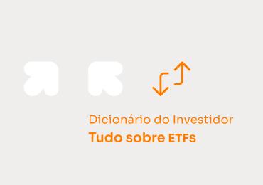 Tudo sobre ETFs + lista de ETFs nacionais e internacionais