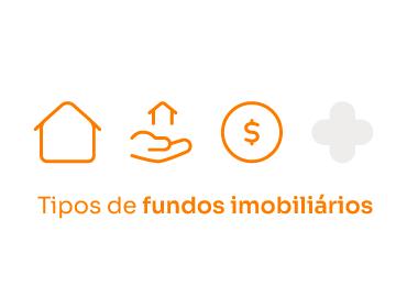 Tipos de Fundos Imobiliários para investir