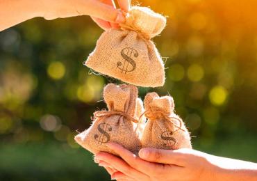 Como transferir investimentos entre corretoras