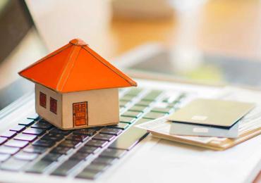 5 regras para a portabilidade de  Financiamento Imobiliário