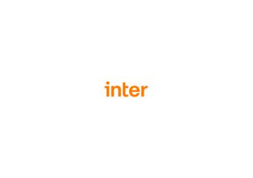 25 curiosidades sobre o Banco Inter que você ainda não sabe