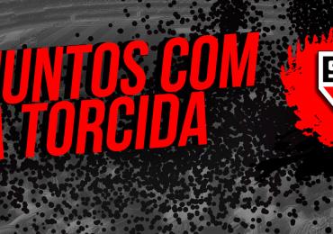 Benefícios Inter para o sócio-torcedor do São Paulo