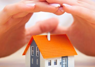 Seguro residencial: vantagens que você não conhece