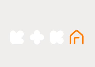 Financiamento Imobiliário: o que você precisa saber