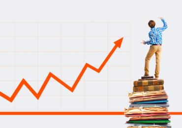 10 sugestões de leituras para quem quer se tornar investidor