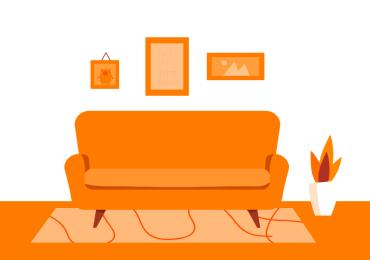 Como montar um home office? Veja dicas essenciais!