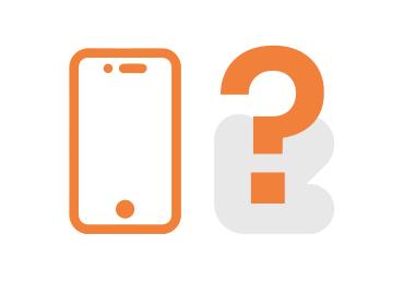 Vai trocar de telefone? Veja 3 celulares com o melhor custo-benefício