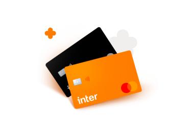 Quais são os perfis de relacionamento do Inter?