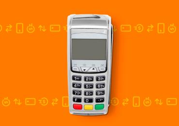 Antecipação de Recebíveis do Cartão de Crédito: como fazer?