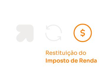 4 formas de usar o dinheiro da restituição