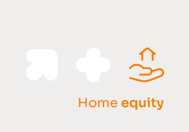 Home Equity: como funciona o crédito com garantia de imóvel