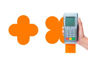 Como funciona o estorno do cartão de crédito?