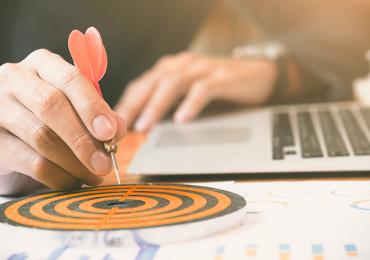 7 atitudes que comprometem seu planejamento financeiro