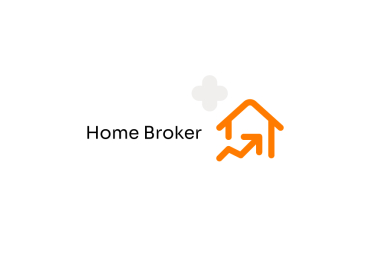 Home Broker: o que é, para que serve e como usar?