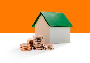 Consórcio imobiliário: tudo sobre a parceria Inter e MRV
