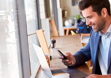Como aumentar a rentabilidade das aplicações em renda fixa?