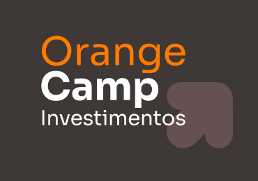 Inter oferece formação para atuação em investimentos