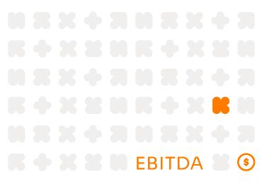 O que é EBITDA é qual seu impacto na compra de ativos?