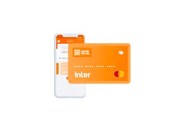 3 vantagens de usar seu cartão virtual nas compras online