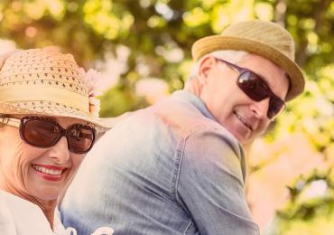 Como começar a investir para a aposentadoria